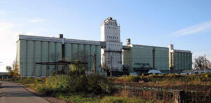 Элеваторы ростовской области транспортер фольксваген 2008 года
